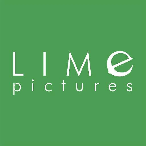 Lime Pictures fixer montenegro